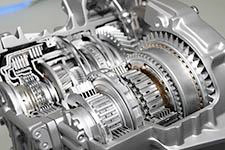 Expert Transmission Service in Kingman, AZ