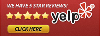 Read and Write YELP Reviews for Our Kingman, AZ Location