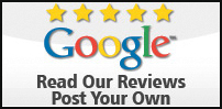 Read and Write Google Reviews for Our Kingman, AZ Location